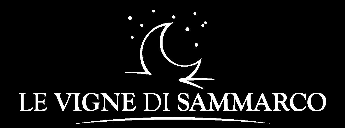 Le Vigne di Sammarco